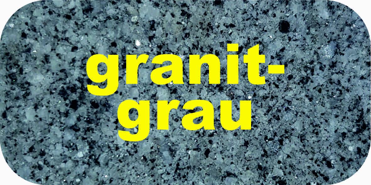 trendystone naturfugensand 25 kg granit grau 100 natur. Black Bedroom Furniture Sets. Home Design Ideas