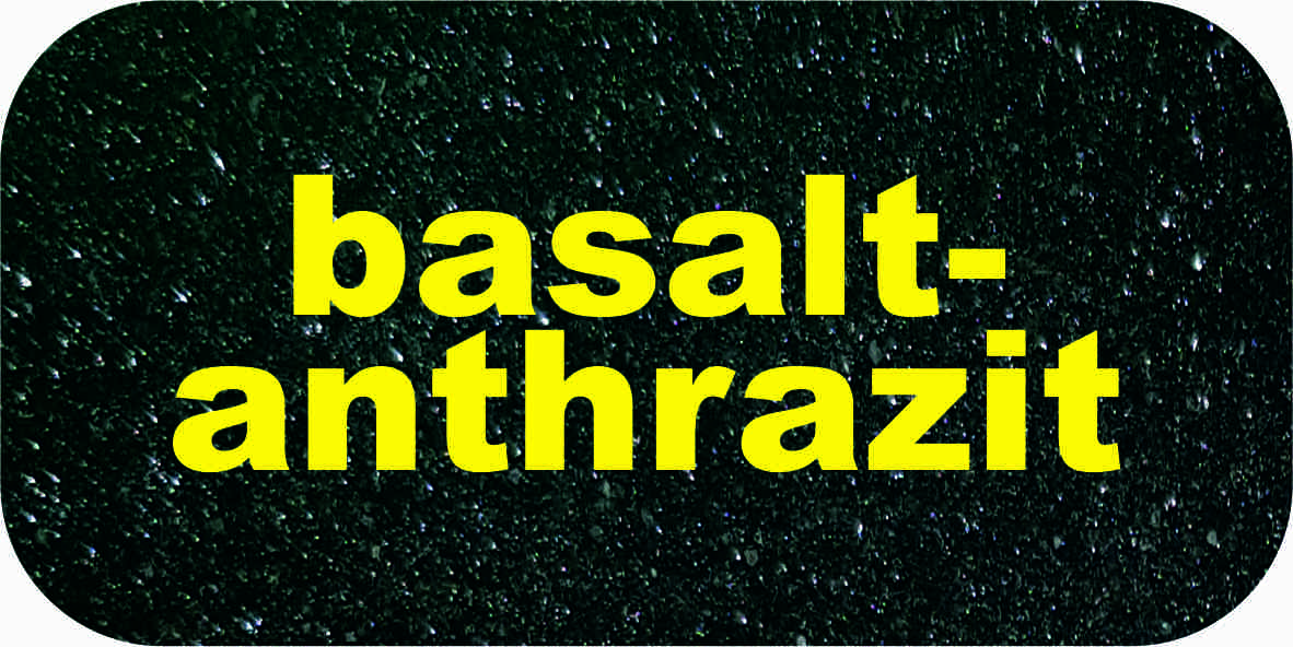 Farbton basalt_anthrazit