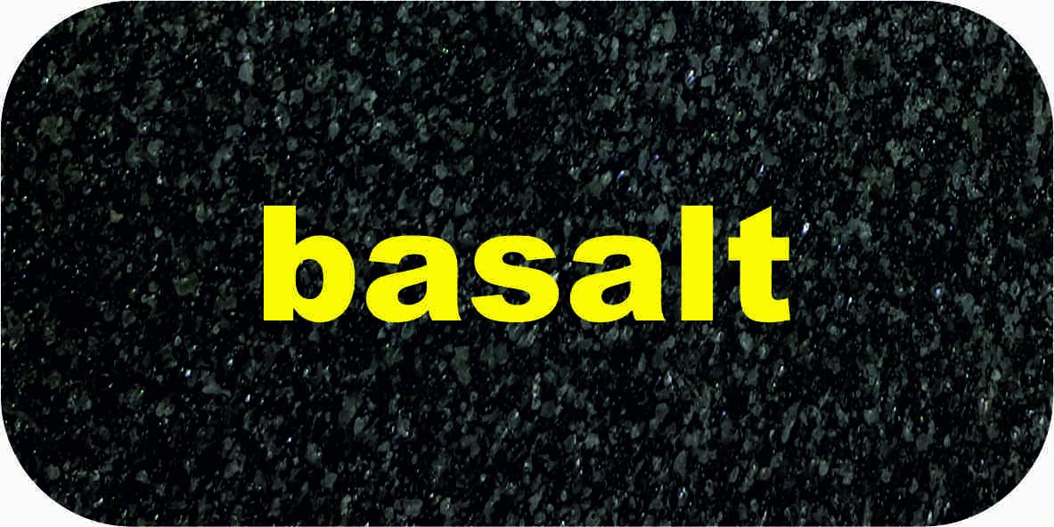 Farbton basalt
