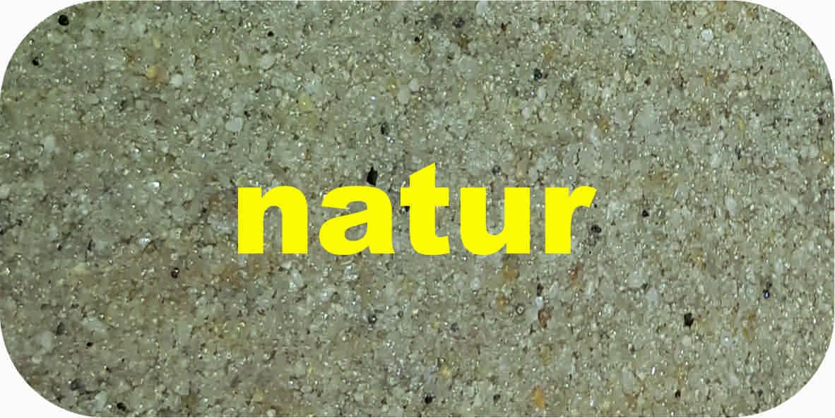 Bevorzugt trendystone PolymerFugenSand 25 kg natur | trendybau FT72