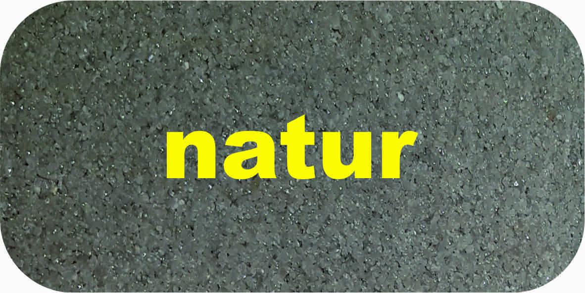 Farbton natur