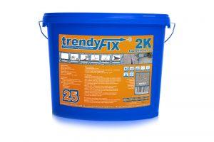 trendyFIX 2K