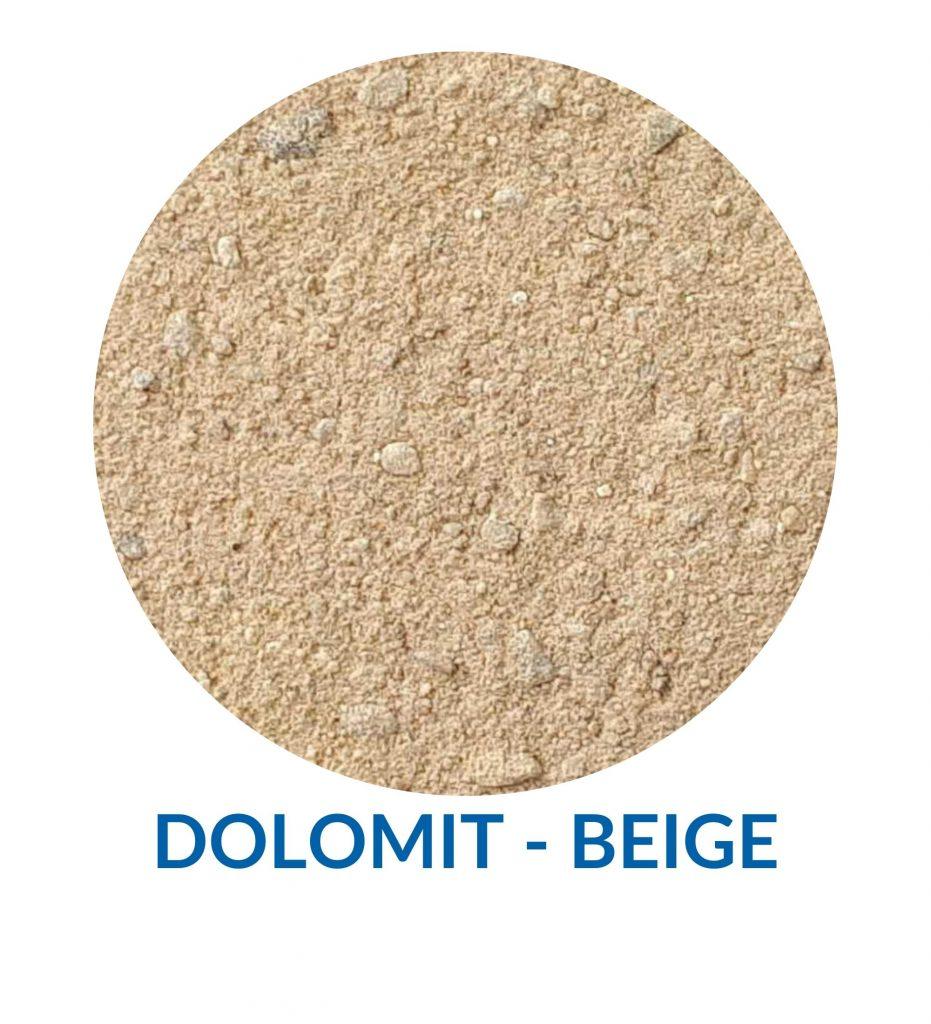 dolomit-beige